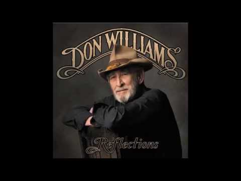 The Answer - Don Williams