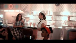 """Tus Besos"" Teaser - Juan Luis Guerra"