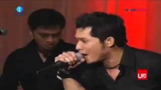 Music Special - Andra & The Backbone Ft. Yoyok Padi - Muak Mp3