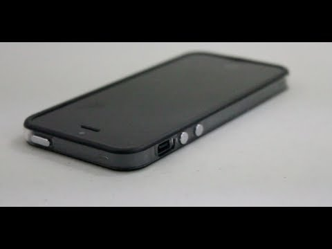 iphone 5 cheap cheap iphone 5 bumper 10970