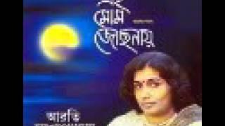 Bachcho Tum Ho Khel Khilone   Tapasya by Aarti Mukherjee