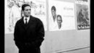Pierpaolo Pasolini Una storia sbagliata