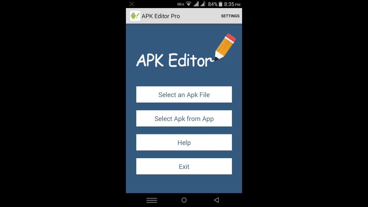language enabler apk without root
