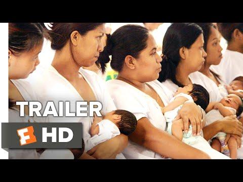 Motherland Trailer #1 (2017)   Movieclips Indie