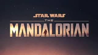 The Mandalorian | Soundtrack [OST] Full Album
