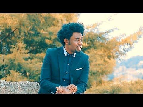 Habtamu Kassaye - Lichal Gid Yelem   ልቻል ግድ የለም - New Ethiopian Music 2018 (Official Video)