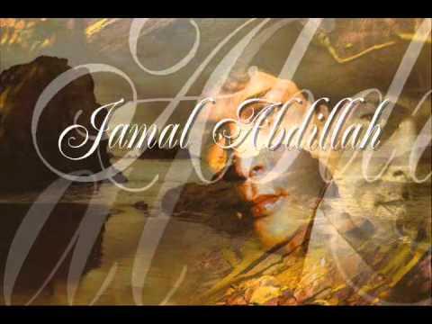 Derita Cinta = Jamal Abdillah