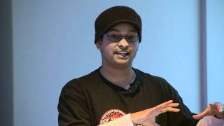 WordPress SEO 101: Theory [Rafiq Phillips] - WordCamp Cape Town 2011