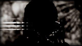 kernfeld - srcnm01[dark electronica / illbient / couchlock ...