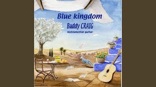 The Blue Bonnet Rag