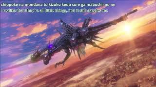 Digimon Universe 52: Final Leviathan Battle (Part 2)