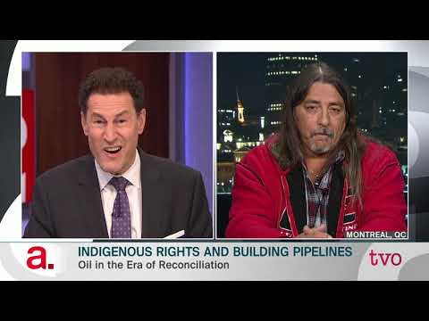 Indigenous Rights and