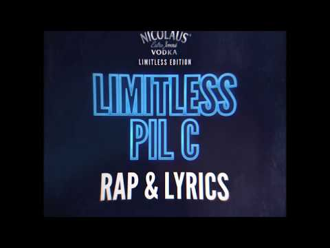 LIMITLESS PIL C