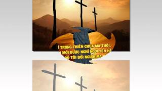 Đồi Cao Thập Giá;  Thieu Quang; Ca Sĩ Xuân Trường