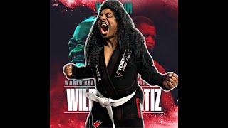 WILDER VS ORTIZ II - Live Commentary ONLY