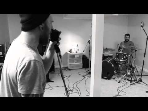 THE MAN AND HIS MACHINE - KINGSHEAD EP (LIVE SESSIONS) - PART ONE