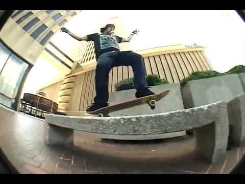 New Blood - Chris Cole