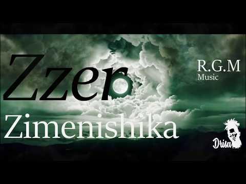 zzero-sufuri-zimenishika-(official-audio)-sms-skiza-8546765-to-811