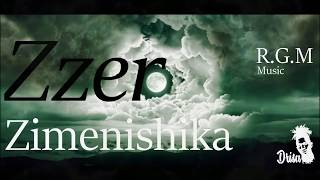 Gambar cover Zzero Sufuri-Zimenishika (Official Audio)