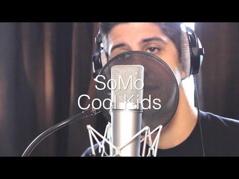 Echosmith - Cool Kids (Rendition) by SoMo
