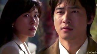 Mi Yeon & Ji Seok - Медленно