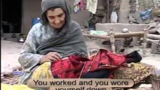 Pashto song( Bibi Shireenay)---mp4