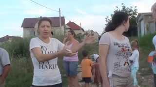 Acuză autoritățile din Durlești că fac mișmașuri cu terenuri