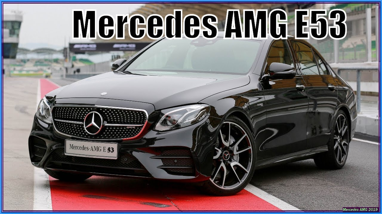 2018 Mercedes E Class Coupe Release Date New Car Release