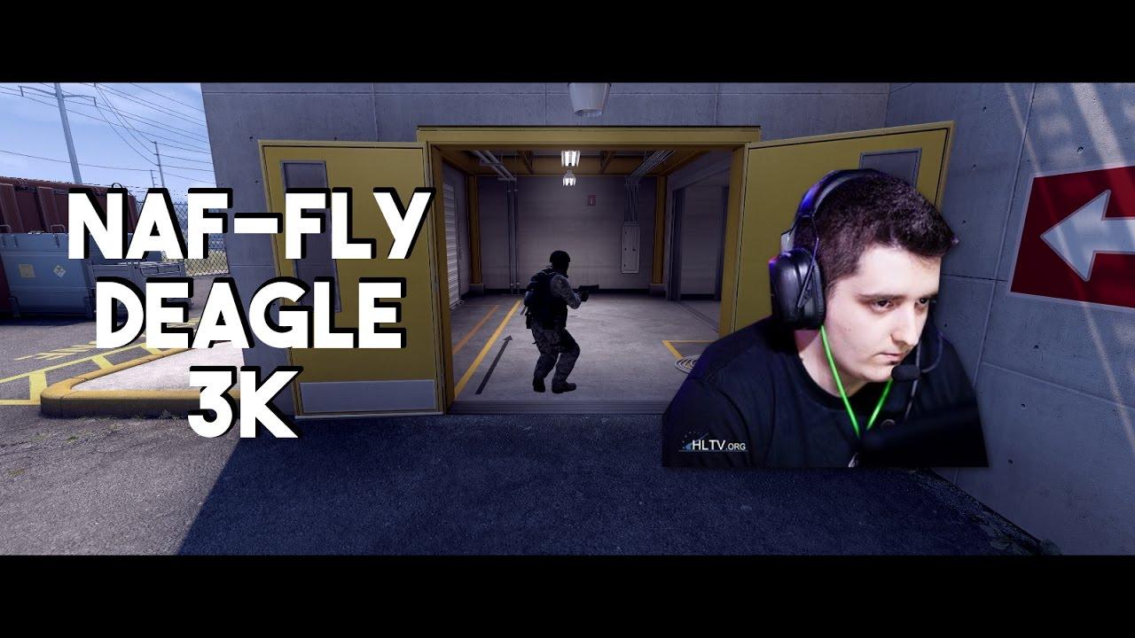 cs go naf fly