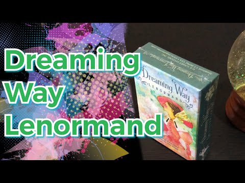 dreaming-way-lenormand-by-kwon-shina-(artist)-and-lynn-araujo-(author)