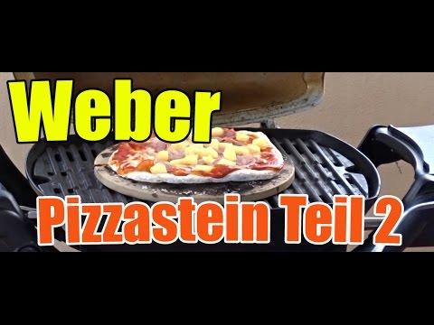 Weber Elektrogrill Mit Pizzastein : Weber pizzastein teil weitere informationen weber q