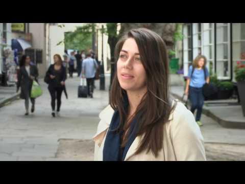 The quality of teaching - students speak, CISD, SOAS University of London