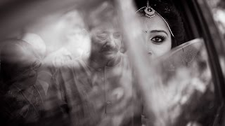 Divya & Krishnan - Lovely Tambrahm Iyer Wedding by Ashokarsh