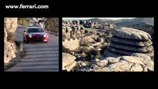 Revista OQ - Ferrari F12 Berlinetta - A nova era dos V12 Thumbnail