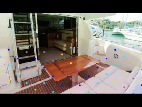 Playa Yachting Luxury Yacht