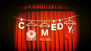 Clown Horn comedy- free sounds effects - صوت بوق مهرج كوميدي - صوت هورن