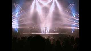 FIELD OF VIEW - Live Horizon Ver.1 (Live Digest), held on October 2...