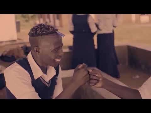 Lil Pazo Ft Bobi Wine - Ebigezo (Official Video)