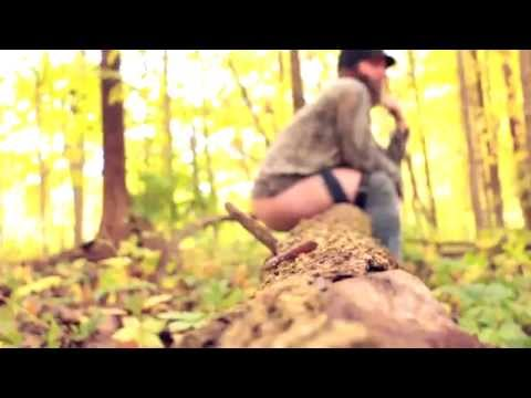 How to Poop in the Woods! Total Outdoor Programming Camping Fishing & Hunting Tips