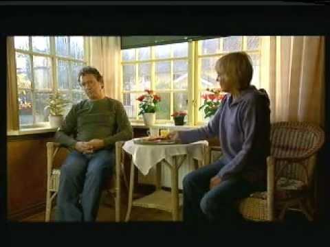 HEM TILL BYN SÄSONG 8 Avsnitt 50 - 2006