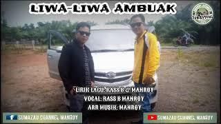Download Lagu Lagu Murut Terbaru Liwa-liwa Ambuak mp3