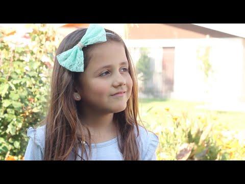 Documental Niños Rosados y Niñas Azules