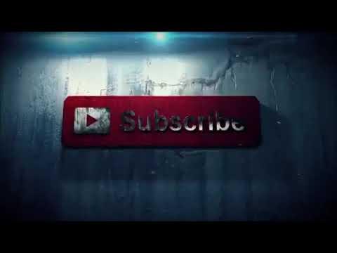 Fc Barcelona vs sporting club de portugal 2-0 goals and highlights December 5/2017