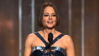 """© 2013 all rights reserved to their respective owners.[click below] and have access the full speech:""""well, for of you 'snl' fans, i'm 50! ..."""