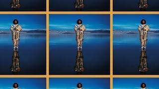"Kamasi Washington ""Heaven and Earth"" Album Review"