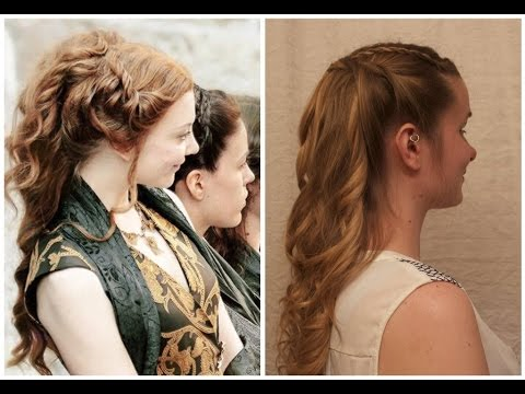 Game Of Thrones Inspired Margaery Tyrell S Funeral