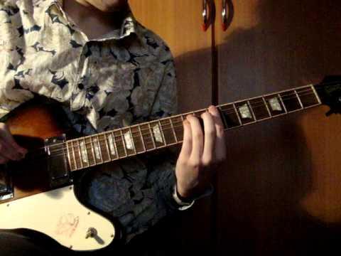 19th Nervous Breakdown - Rolling Stones