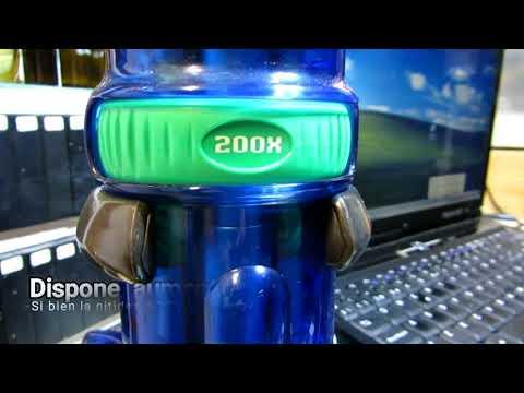 Microscopio USB Intel Play
