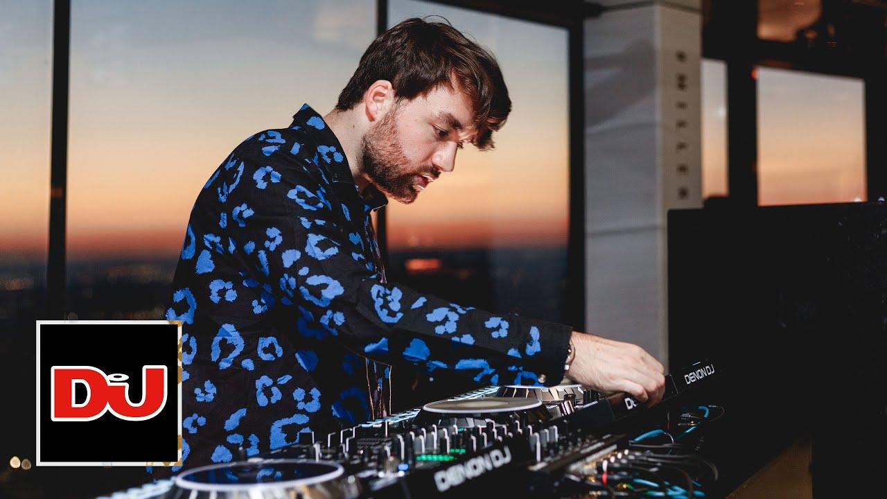 Russia's Biggest DJs | DJMag com