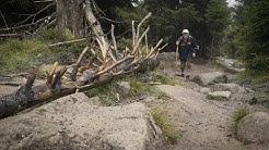 Brocken-Benno – der einzige Achttausender im Harz